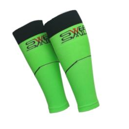 Sweet Smile Calf Running Compression