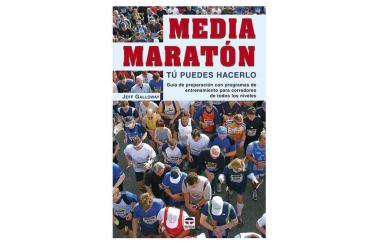 Bikila Media Maratón. Tú Puedes Hacerlo Tut502060