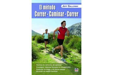 Bikila El Método Correr-caminar-correr Tut50219