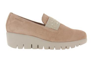 Wonders zapatos