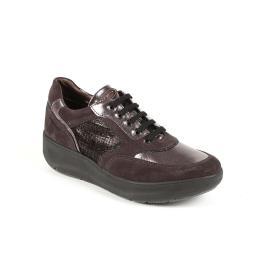 Mujer Especial Precio 2015 Zapatos Stonefly 4pv1xx