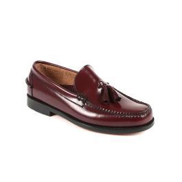 149aba482e091 Zapato de vestir para hombre Yanko 112 Invierno 2019