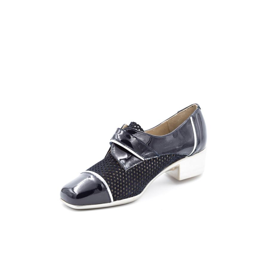 ZAPATO MUJER 8514 PARA CLASS CONFORT 1aBwOqxEq