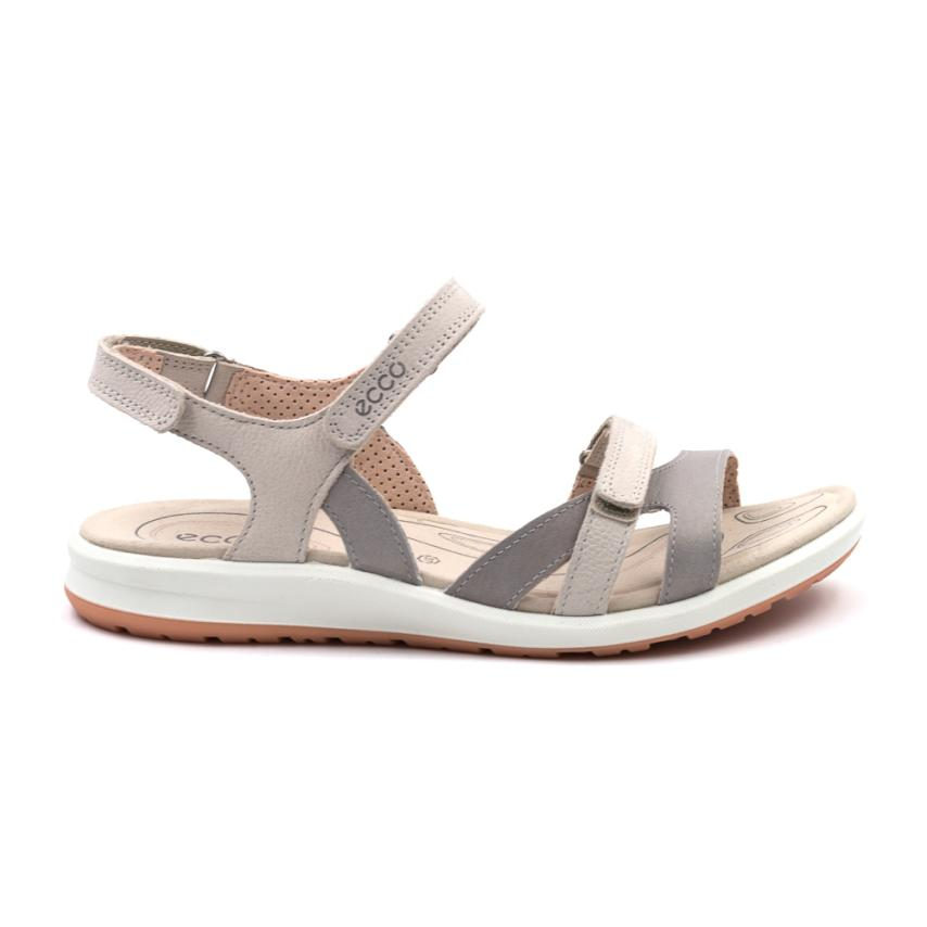 mujer ecco plana sandalia de dwgqrgx dwgqrgx de mntelevision ae9047