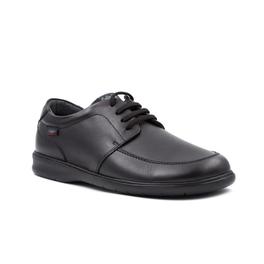 ZAPATO CALLAGHAN PARA CONFORT HOMBRE 91400 gww15qF