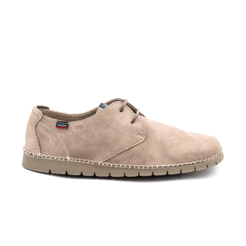 HOMBRE CASUAL PARA ZAPATO 84702 CALLAGHAN wBWI70qF