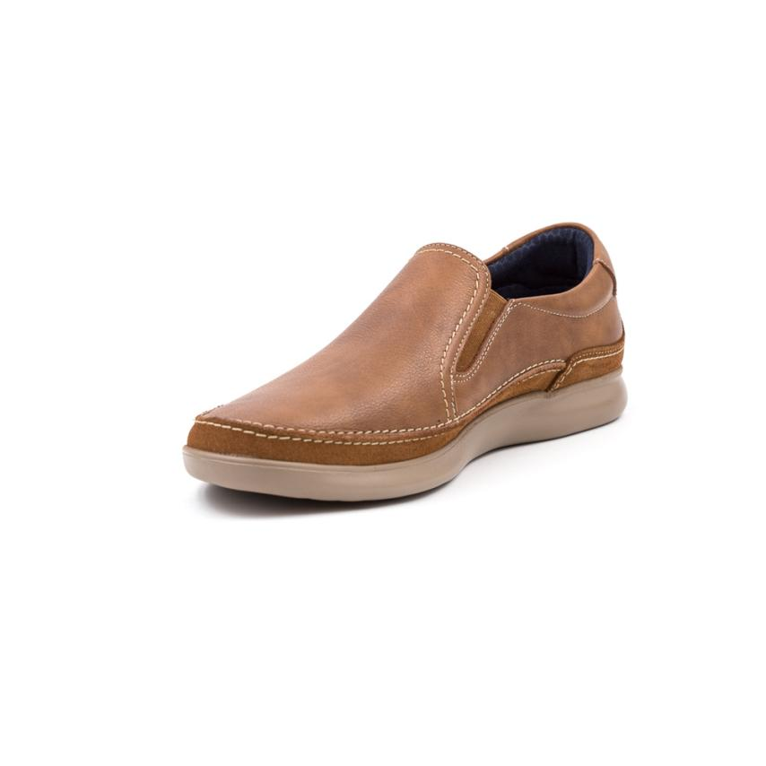 PARA HOMBRE 11201 CALLAGHAN ZAPATO CONFORT tqwBnxSR
