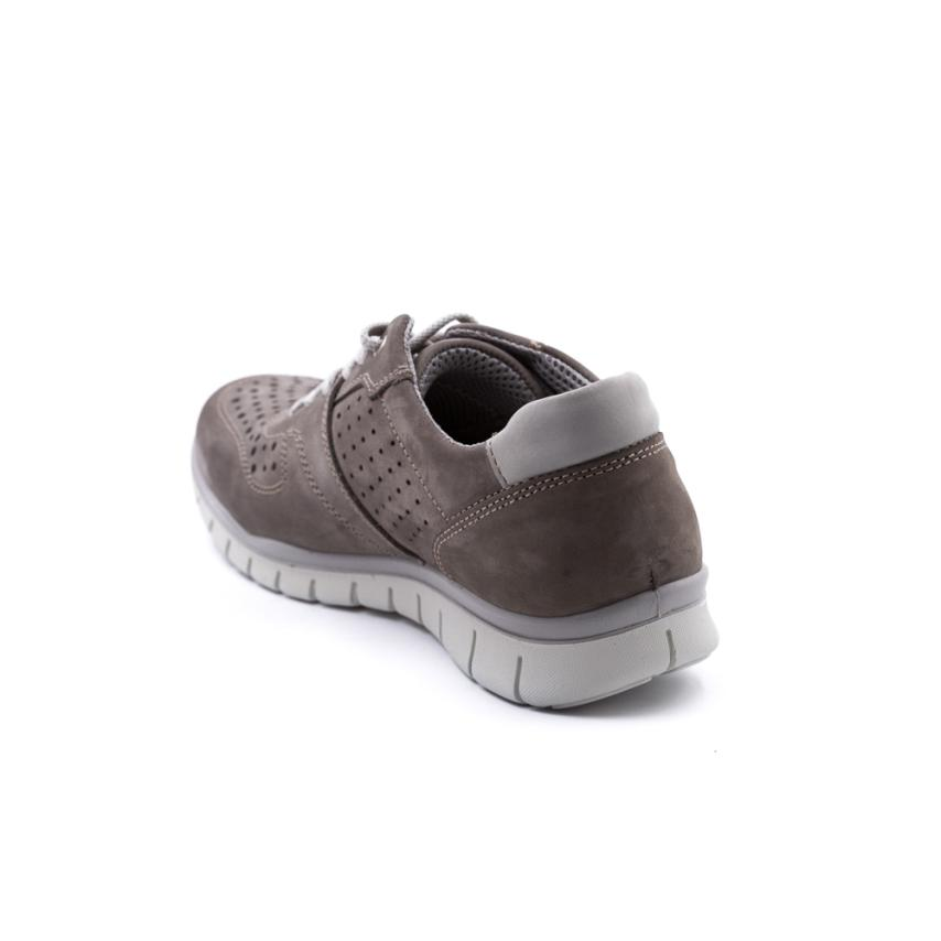 HOMBRE 11164 ZAPATO IGI CO PARA AND CASUAL x08aYw6a