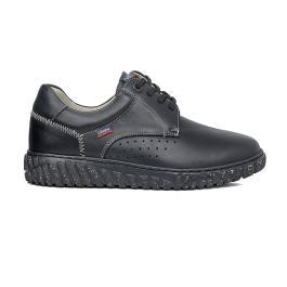 73a34fd6 Zapato casual para Hombre Callaghan 18502 Verano 2019