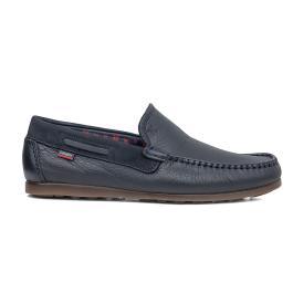 1001d3cb5 Calzado de moda para Hombre Callaghan 15200 Verano 2019