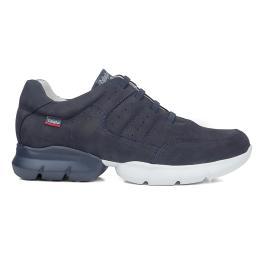 cc967bed Zapato casual para Hombre Callaghan 17701 Verano 2019