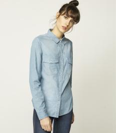 Camisa / blusa de mujer Starlite Design 10400 Verano 2018