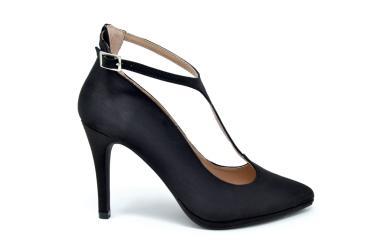 Zapato para mujer Maria Mare 62109mm Invierno 2019 7a05919da5c4