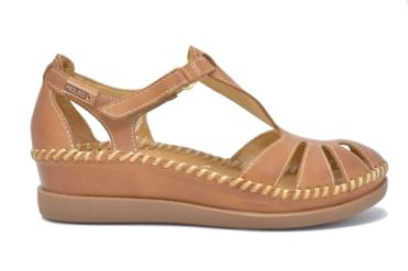 De En Centro Internet El Comercial Zapatos Moda Y Mayor CoedExBQrW