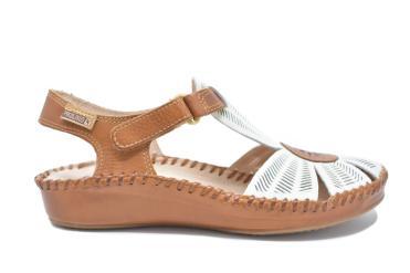 655 0575 en 2020 (con imágenes) | Marcas zapatos mujer