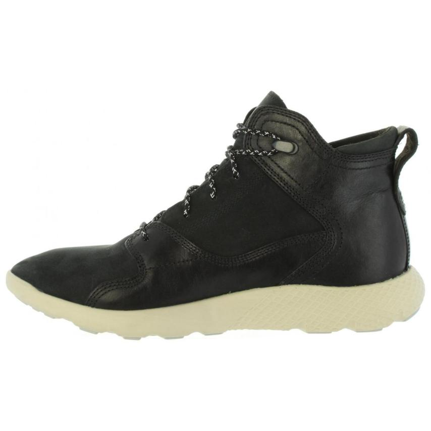 Sneakerboot BOTA Black TIMBERLAND A1hs1 HOMBRE PARA vqTHHx
