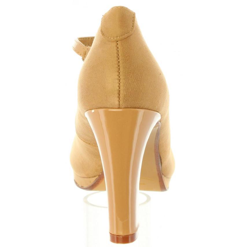 C36095 Camel MARIA Soft MARE 61892 q7cqRBaw