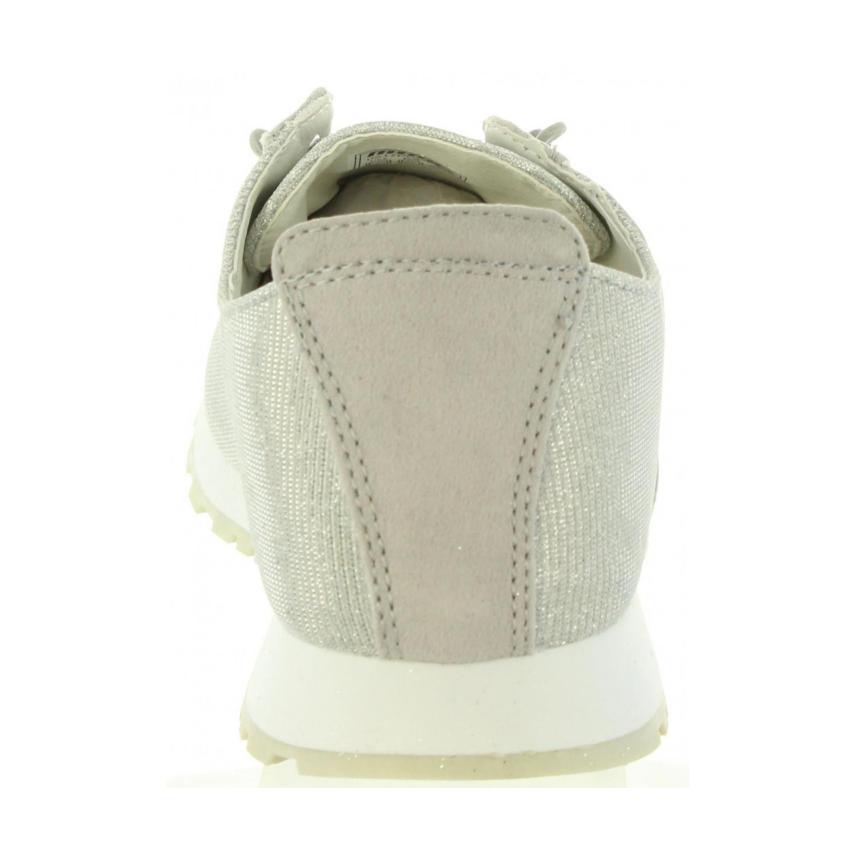 Il più grande centro commerciale e calzature calzature calzature modaMtng- C argento MTNG   Prima il cliente    Uomo/Donna Scarpa  d6d455