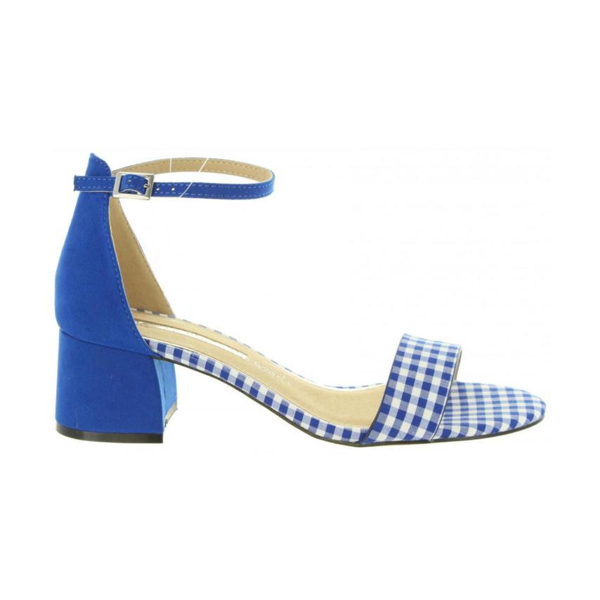 Il più grande centro commerciale e calzature calzature calzature modaMaria Mare- C Cobalto | Nuova voce  | Maschio/Ragazze Scarpa  629c90