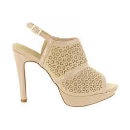81952341 Zapato para mujer Maria Mare 67099 C23911 Maquillaje Verano 2019