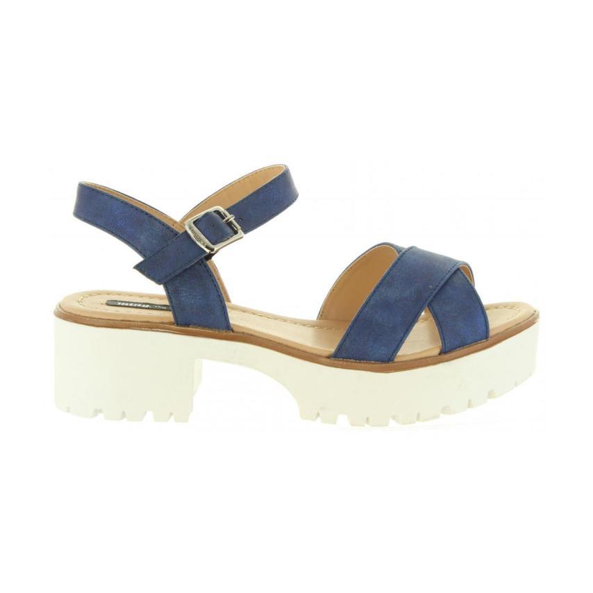 Sandales à la mode pour femmes Mtng- Plex C Marino MTNG