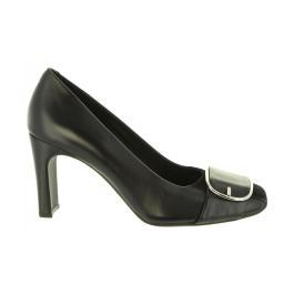 Zapatos Verano Verano Verano Zapatos Mujer Geox Mujer Verano Geox Zapatos Geox Mujer Zapatos vNnwPy8Om0