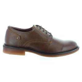 bf6d61ee7e6 Zapato casual para Hombre Xti 46316 Camel Verano 2019
