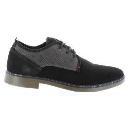 f7022b4edd3 Zapato para Hombre Xti 45688 Serraje Marron Verano 2019