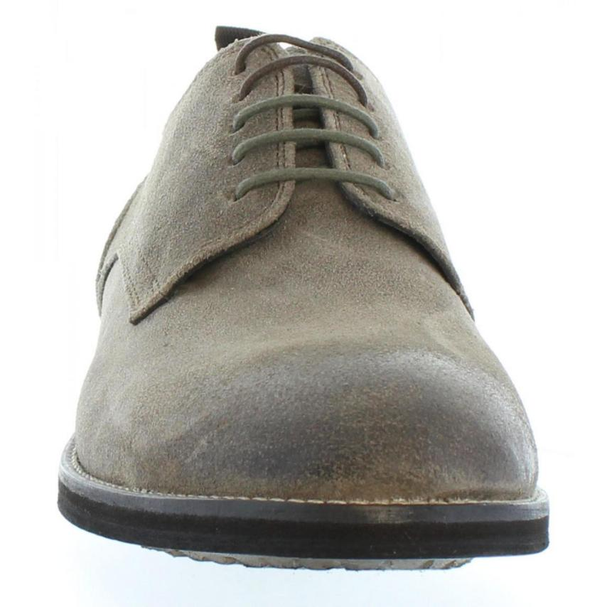 ZAPATO JEANS PARA HOMBRE Hackney CASUAL PEPE 951 Pms10167 Taupe Xqxd4S