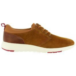 65a9e30d Zapato casual para Hombre Xti 46416 Serraje Camel Verano 2019