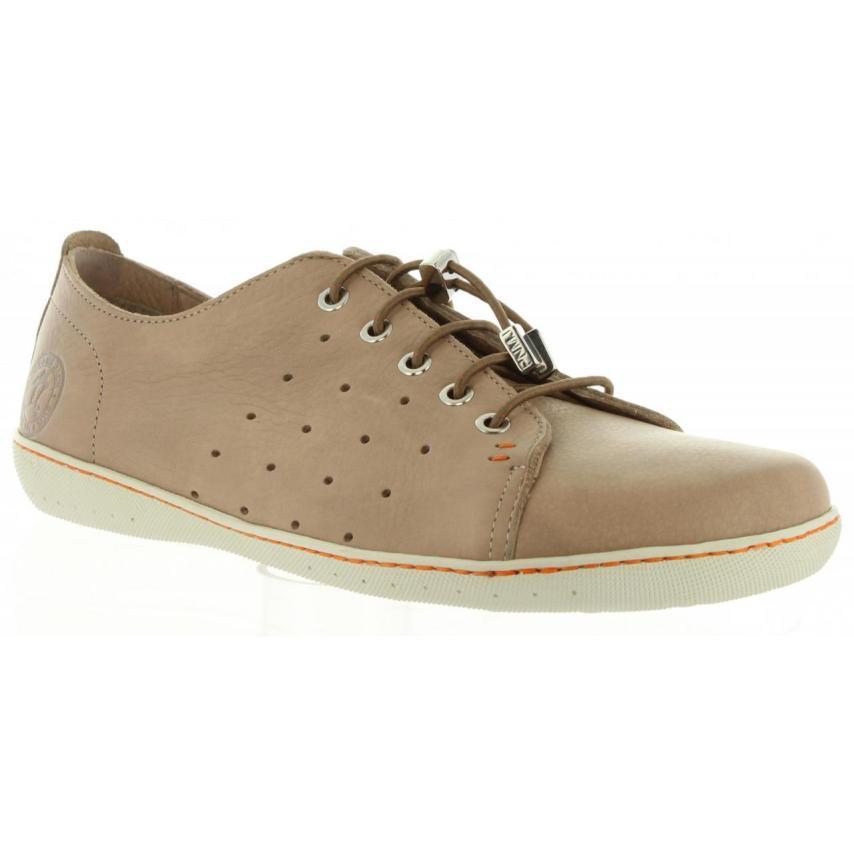 Panama Chaussures Jack Homme Irlande C6 Taille Napa 44 Taupe dédouanement Livraison gratuite UHupaPNBHA