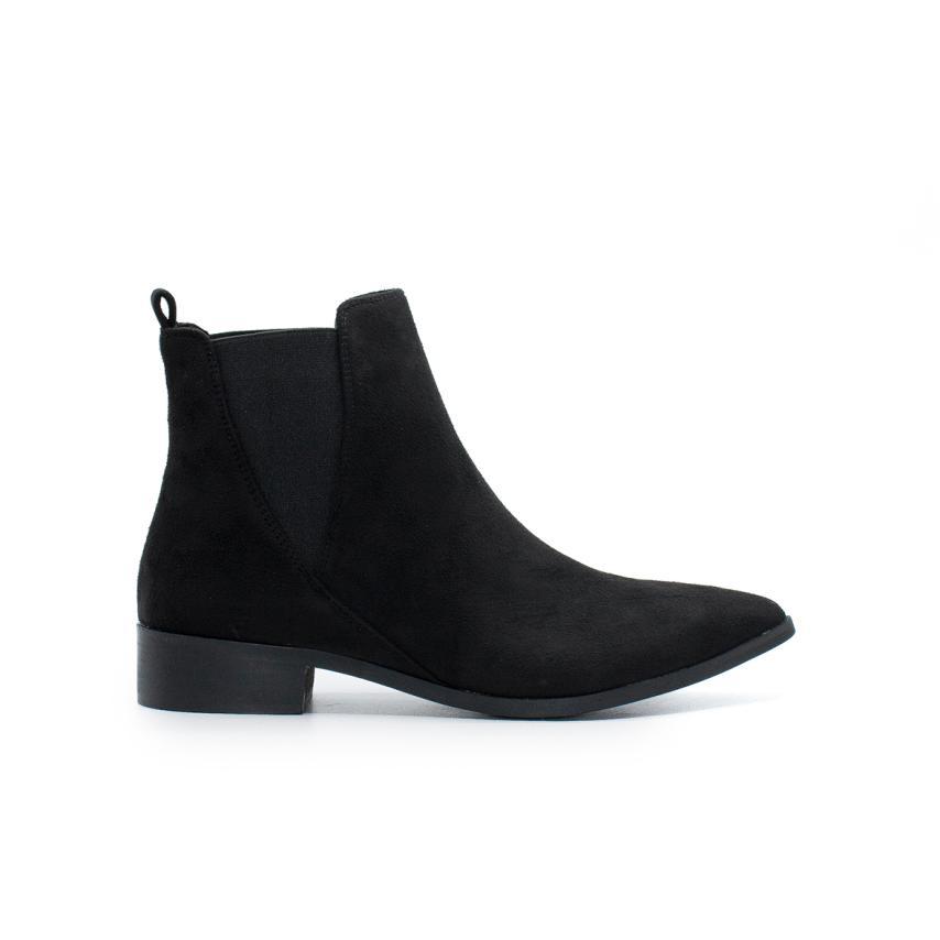 huge discount d95f4 3d096 Offre spéciale RAXMAX Chaussures - Villes Femme Marron, · Achetez la mode  NIKE ...