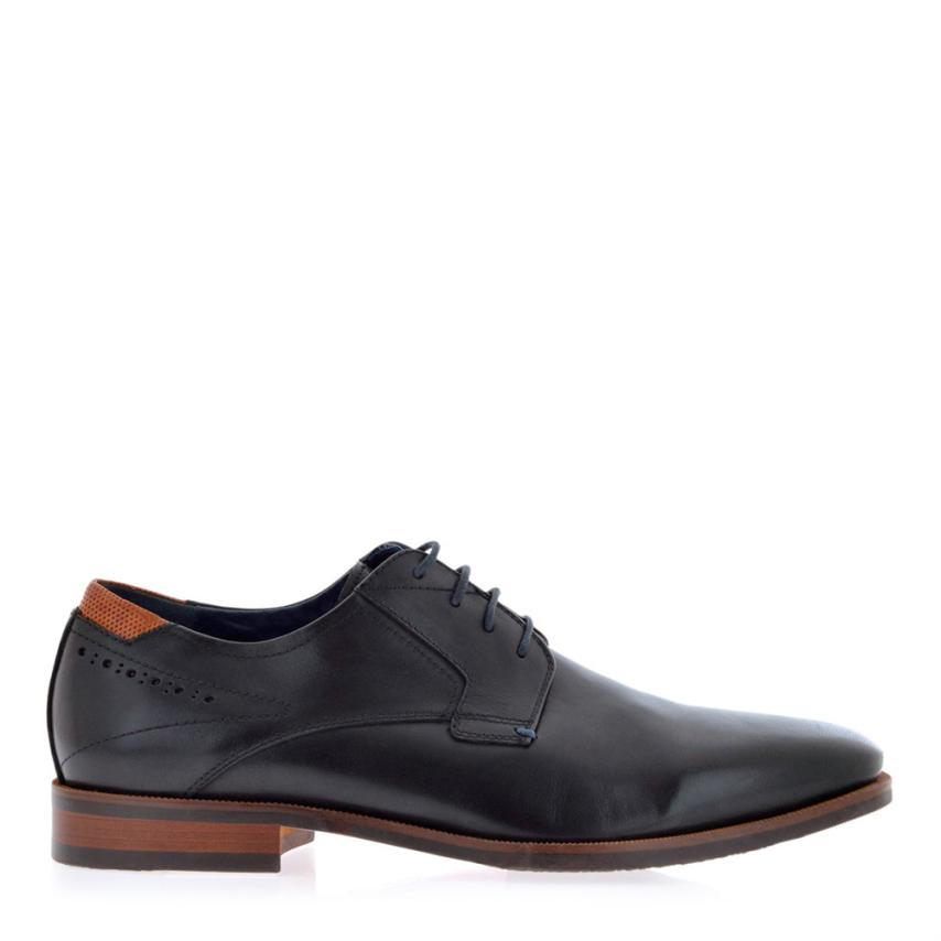 ZAPATO 2 PARA BEFREE HOMBRE At2521 qRE65CHw