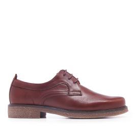 Hombre Zapatos Hombre Castellanisimo Zapatos Castellanisimo Zapatos Castellanisimo kiuPXZ