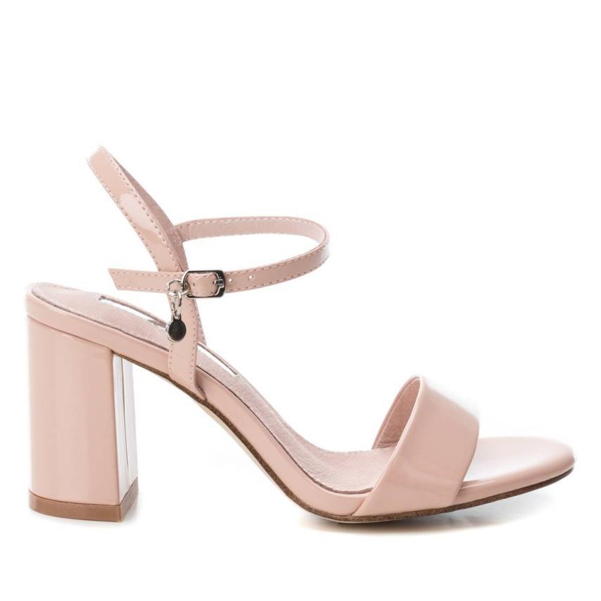 Sandales à la mode pour femmes Xti Tentations- XTI Tentations
