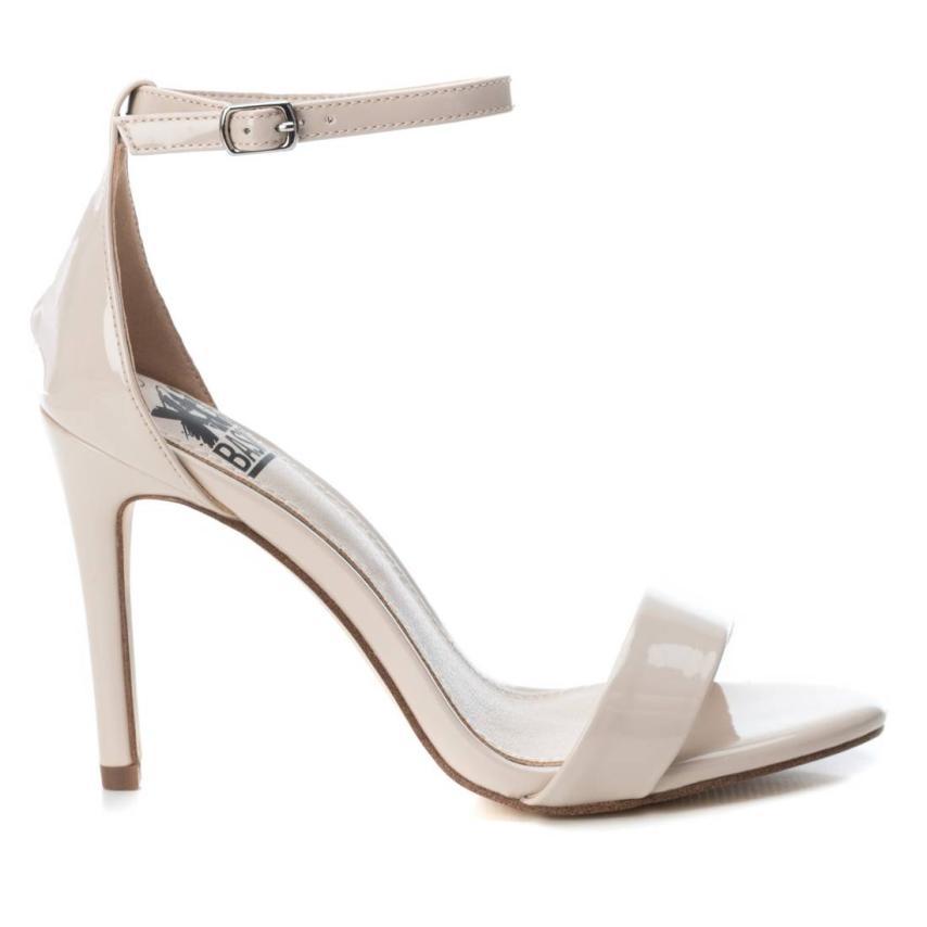Sandales à la mode pour femmes Xti Basics- XTI Basics