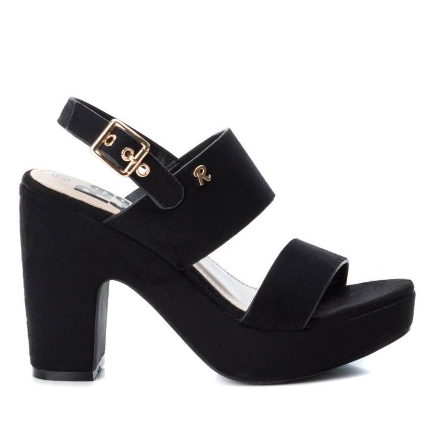 Sandales à la mode pour femmes Refresh-