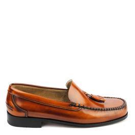 bf6069dca8b Calzado de moda para Hombre Sotoalto 57257 Verano 2019