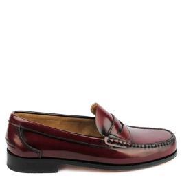 Calzado de moda para Hombre Sotoalto 57259 Verano 2019 b59063a2cb9