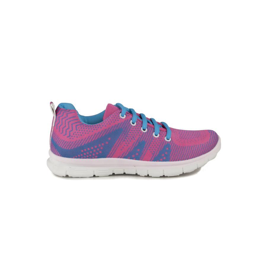 chaussures plates pour femmes Montevita-ld-