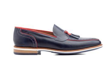 f1f67745f6a Zapato de vestir para hombre Diluis Dl-2080 Verano 2019