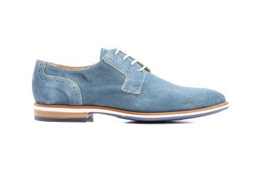 4ae0e924ff05b Zapato de vestir para hombre Diluis Dl-2090 Verano 2019