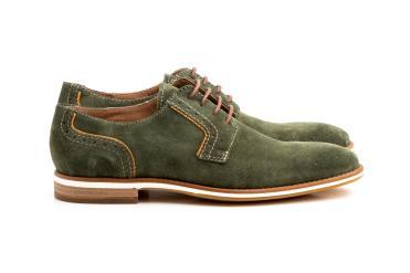 6ea14d2f7ef Zapato casual para Hombre Diluis Dl-2090 Verano 2019