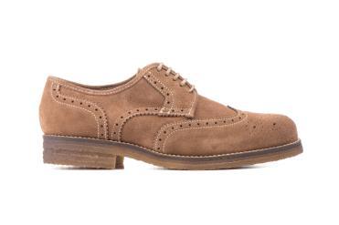 suave y ligero precios grandiosos zapatillas PURAPIEL