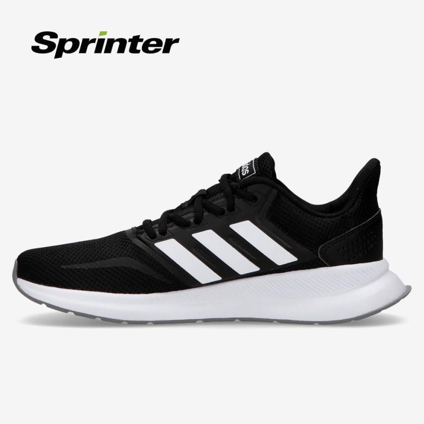 running zapatillas adidas