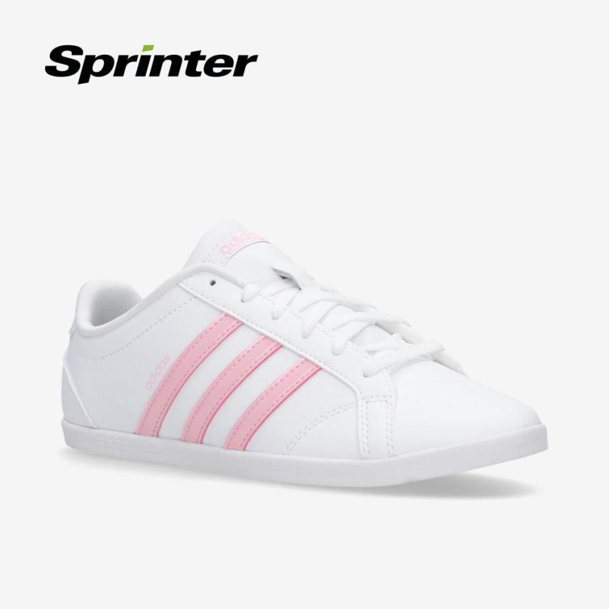 adidas superstar mujer sprinter