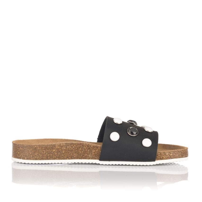 Shoes, clothe, sport and accessories | Bio Bio cima