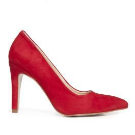 67100cd50 Zapato para mujer Amparo Infantes Amparo Infantes 10 Verano 2019