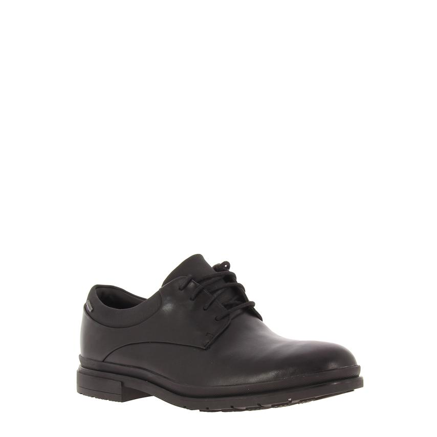 Gtx CLARKS ZAPATO Map HOMBRE PARA CASUAL London 4fzafR