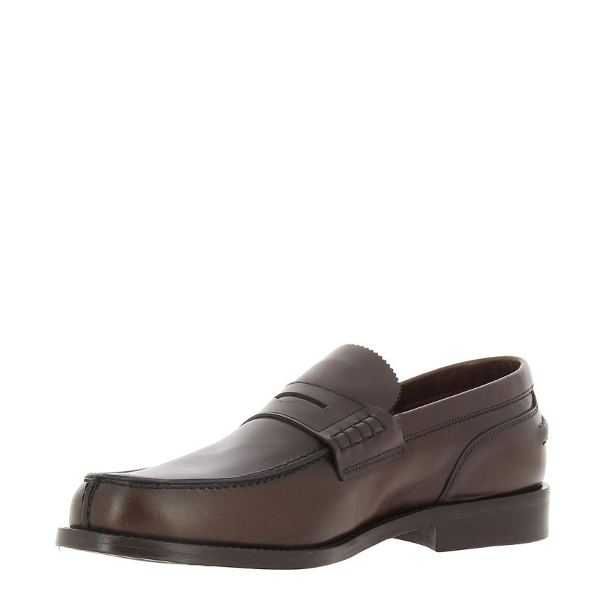 Il più più più grande centro commerciale e calzature modaJocker teak Lottusse | Discount  | Uomo/Donne Scarpa  f215eb